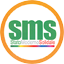 SMS - STATO MODERNO SOLIDALE