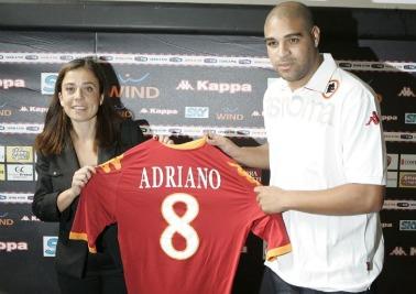 Adriano_e_RosellaSensi_R400_giu2010.jpg