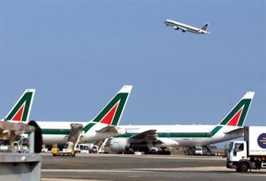 Alitalia_codeR375x255_21ago08.jpg