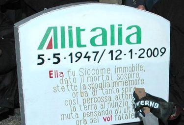 Alitalia_lapideR375_13gen09.jpg