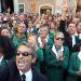 Alitalia_proteste_lavoratoriQ75_15set08.jpg