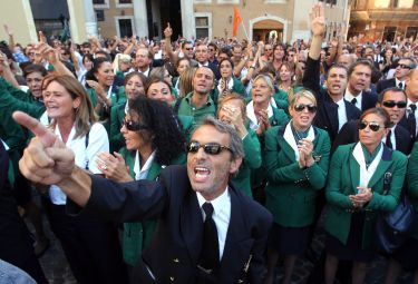 Alitalia_proteste_lavoratoriR375_15set08.jpg