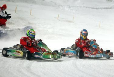 Alonso_Massa_Kart_IceR375.jpg