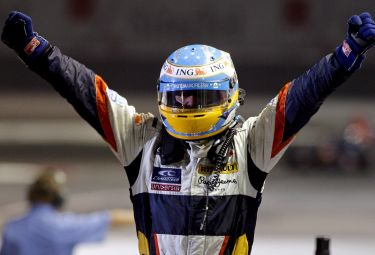 Alonso_SingaporeR375_28sett08.jpg