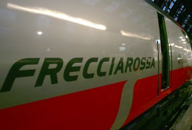 Alta_velocita_Freccia_rossaR375_15dic08.jpg