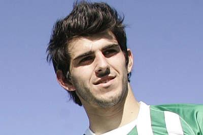 Nelson Oliveira (foto Ansa)