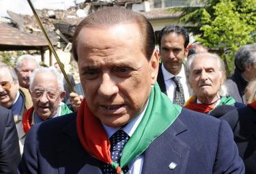 Berlusconi_25AprileR375.jpg