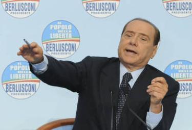 Berlusconi_ContestatoreR375.jpg