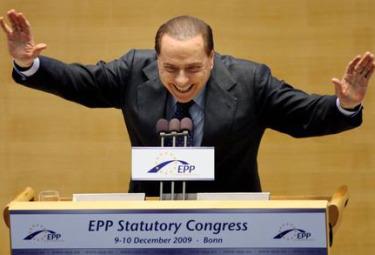 Berlusconi_PpeR375.jpg