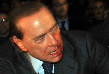 Berlusconi_SanguinanteR375.jpg