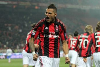 Al Volo: Milan's Prince Following In The Footsteps Of The King