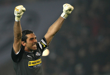 Buffon_R375_28ott09.jpeg