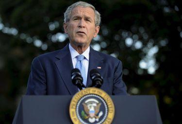 Bush_discorsoR375_30sett08.jpg