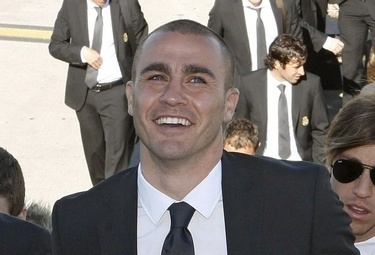 Cannavaro_R375_20apr09.jpg