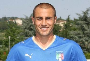 Cannavaro_naz_R375_8ott08.jpg