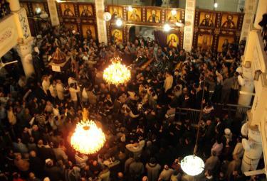 Cristiani_EgittoR375.jpg