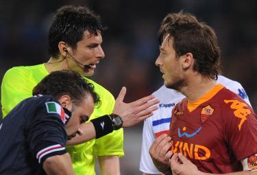 Damato_Roma_SampdoriaR375.jpg