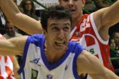 ESCLUSIVA BASKET/ Giacomo Devecchi: Gallinari, Matri e il mio sogno NBA