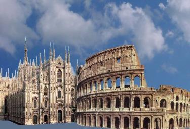 Duomo_colosseo_R375.jpg