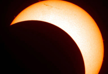 Eclissi_Solare_R375.jpg