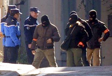 Eta_arrestiR375_17nov08.jpg