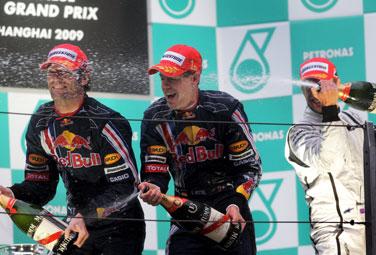 F1_cina_2009_podio_R375.jpg