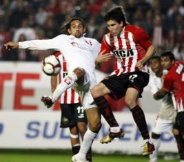 Fernandez_Estudiantes_R400.jpg