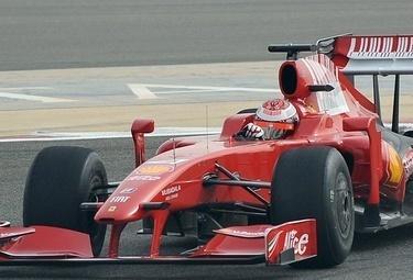 Ferrari09_R375_5mar09.jpg