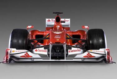 Ferrari_F10R375.jpg
