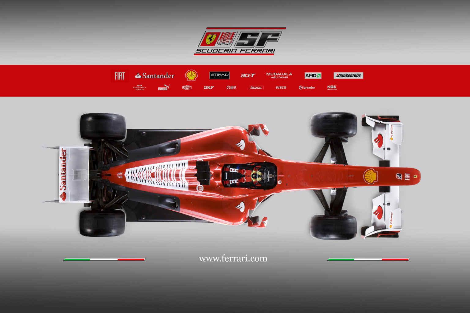Ferrari_F10_2.jpg