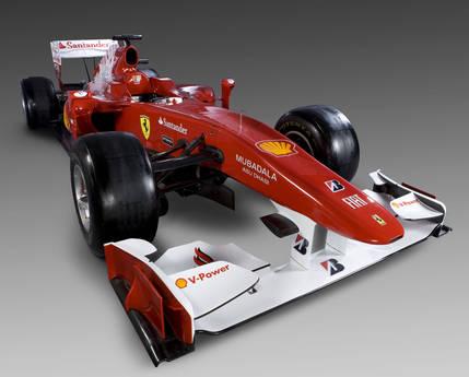 Ferrari_F10_4.jpg