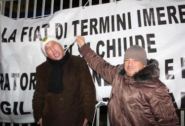 Fiat_Termini_LavoratoriR375.jpg