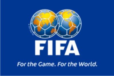 RANKING FIFA / Italia guadagna due posizioni: è 14°