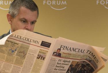 Financial_TimesR375.jpg