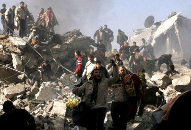 Gaza_BombardamentiR375_29dic08.jpg