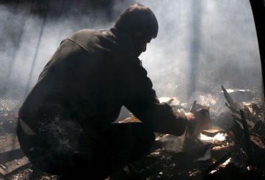 MEDIO ORIENTE/ A Gaza una guerra in cui perdono tutti