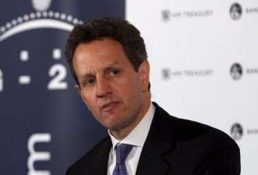 Geithner_TimothyR375_24mar09.jpg