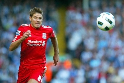 Gerrard_R400_15ott10.jpg