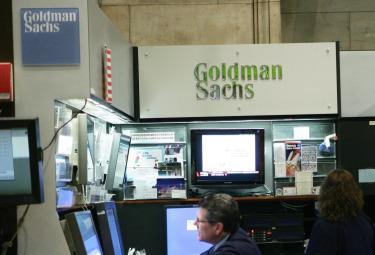 Goldman_Sachs_Sala_OperativaR375.jpg