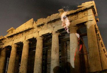 Grecia_Partenone_NotteR375.jpg