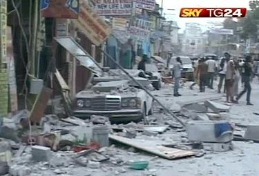 Haiti_Terremoto2R375.jpg