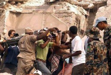 Haiti_TerremotoR375.jpg
