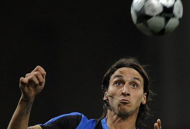 Ibrahimovic_Champions_R375_2feb09.jpg