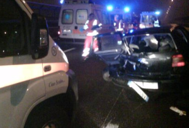 Incidente_Milano300110R375.jpg