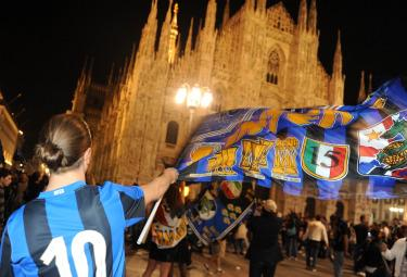 Interista_DuomoR375.jpg