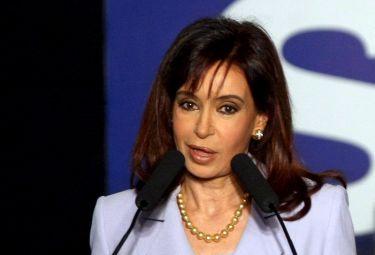 Kirchner_CristinaR375_29ott08.jpg