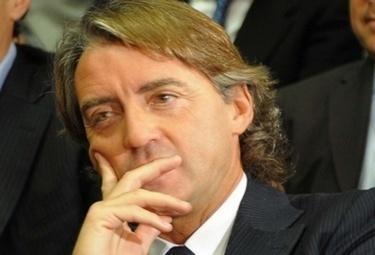 Mancini_Roberto_R375_7apr09.jpg