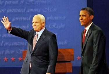 McCain_ObamaR375_06ott08.jpg