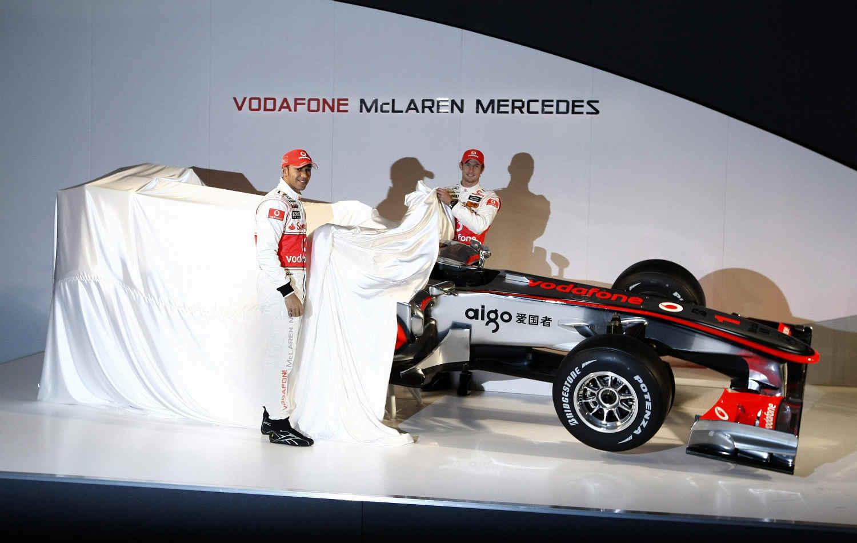 McLaren_2010.jpg