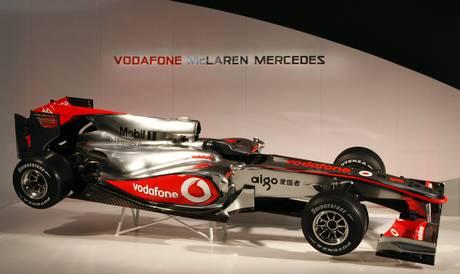 McLaren_2010_5.jpg
